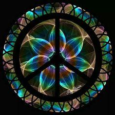 Awsome ! Hippie Peace, Happy Hippie, Hippie Love, Hippie Art, Hippie Things, Hippie Chick, Peace Love Happiness, Peace And Love, Creative Logo