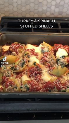 Wine Recipes, Great Recipes, Cooking Recipes, Favorite Recipes, I Love Food, Good Food, Yummy Food, Healthy Eating Tips, Healthy Cooking