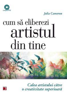 Calea artistului catre o creativitate… Book Lists, Map, Words, Artist, Inspiration, Metabolism, Medicine, Cots, Adventure