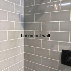 Basement Walls, Kings Lane, Tile Floor, Flooring, Texture, Surface Finish, Tile Flooring, Wood Flooring, Floor