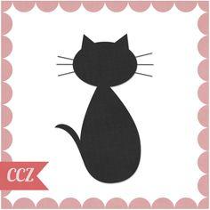 Google Image Result for http://craftcutz.com/wp-content/uploads/2011/10/CCZ-Black-Cat-Shape.jpg