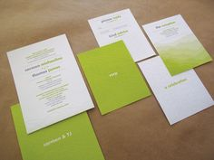 Topographic-Geography-Modern-Wedding-Invitations-Suite