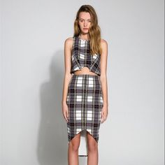 """The Fifth 