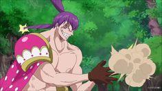 Hot Anime Boy, Anime Guys, Cracker One Piece, Charlotte Cracker, Big Mom Pirates, One Piece World, 0ne Piece, Wattpad, Me Me Me Anime