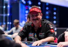 Известны имена обладателей наград Spirit of Poker Awards 2015.  Уже третий год Spirit of Poker Awards награждает игроков в покер, которые не только добились признанного успеха, но и параллельно продемонстрировали истинную любовь к игре.