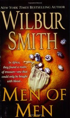 Bestseller Books Online Men of Men (Ballantyne Novels) Wilbur Smith $8.99  - http://www.ebooknetworking.net/books_detail-0312940726.html