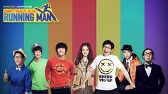 RunningMan 2560x1440 wallpaper 1.jpg