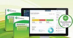 1-844- 887-9236 Quickbooks Enterprise Technical support Canada & USA Toll Free(12)