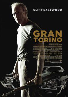 Gran Torino è un film di genere azione, drammatico del 2008, diretto da Clint Eastwood, con Clint Eastwood e Cory Hardrict, in streaming HD gratis in italiano. Guarda online a 1080p e fai download in alta definizione!