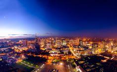 melhores-cidades-para-visitar-na-africa-2