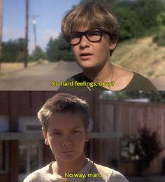 """""""Stand By Me"""" (1986)"""