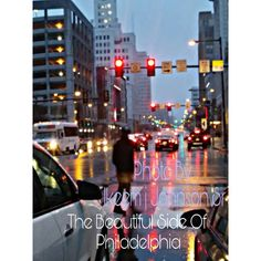 New Music Alert  Tried Of Wait Freestyle Ft J Bro D Produced By Onsight Productions Aka Chris Walker #FamilyAffairMG #PressPlay  #Philadelphia #Nyc #Dc #Va #Pottstown #Nj #TriState #Uk #London #China #Texas #Miami #Florida #Nc #Sc #PhillyWeBack #SommervilleMusic #np on #SoundCloud https://soundcloud.com/jbrod-monsta/tired-of-waiting-freestyle-ft-j-bro-d