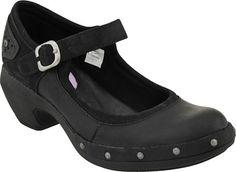 These T.U.K. Women s T1002 Brogue Mary Jane ladies  designer shoes ... 30ad6f7a8b2ba