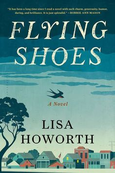 Flying Shoes by Lisa Howorth http://www.amazon.com/dp/162040303X/ref=cm_sw_r_pi_dp_f0Czwb14HTAKS