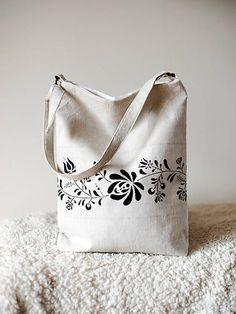 920563a7e68f Kabelka folk   MatyldaK. Cross Stitch Embroidery