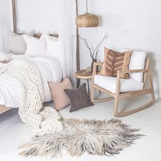 ☆ Uniqwa Furniture (@uniqwacollections)
