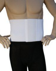 AlphaBrace Abdominal Binder Surgical Support Wrap & Hernia Reduction Device by AlphaBrace, http://www.amazon.com/dp/B002SU1T0U/ref=cm_sw_r_pi_dp_QxPmsb10PVTCS