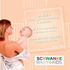 Email marketing de Dia das Mães