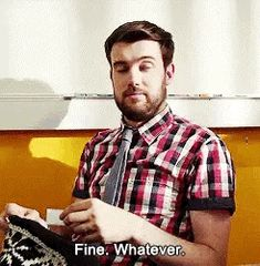 Bad Education, Jack Whitehall, Things I Want, Men Casual, Mens Tops, Casual Male Fashion