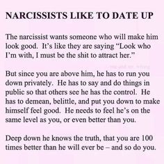 What Is A Narcissist, Narcissist And Empath, Psychopath Sociopath, Narcissist Quotes, Abuse Quotes, Relationship With A Narcissist, Breakup Quotes, Toxic Relationships, Narcissist Father