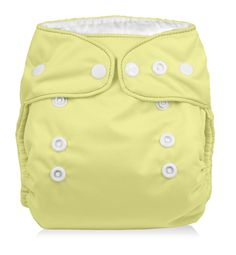Jillian's Drawers - Cloth Diaper Trial, Try Cloth Diapers for $10