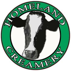 Homeland Creamery in Julian, NC. About an hour away from Raleigh. $6 tour includes ice cream samples!