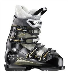 98160f2a5a93 My ski boots! No better place to be than inside these!