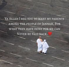 I Love My Parents, Love You, All About Islam, Son Quotes, Islamic Love Quotes, Together Forever, Alhamdulillah, Life Purpose, Allah