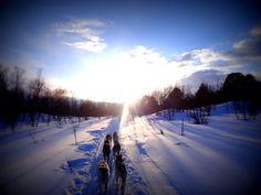 Top 10 Adventure Travel Experiences
