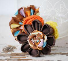 Featured Crafter #15: Melanie Gipson - Friday Craft Corner