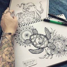 13.6k Followers, 494 Following, 1,126 Posts - See Instagram photos and videos from MiL Et Une ~ Art & Tattoo (@mi_li3_art)