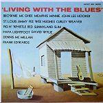 Attempt to assemble a complete list of Frank Edwards records Blue C, Blue Bird, Memphis Slim, Frank Edwards, Sonny Boy, John Lee Hooker, Old Trains, Tommy Lee, Country Boys
