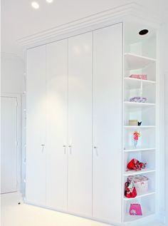 Trendy walk in mudroom closet ideas Ideas