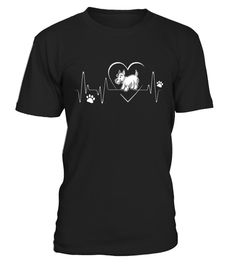 "# Scottish Terrier t-shirt, I love Scottish Terrier heart beat .  Special Offer, not available in shops      Comes in a variety of styles and colours      Buy yours now before it is too late!      Secured payment via Visa / Mastercard / Amex / PayPal      How to place an order            Choose the model from the drop-down menu      Click on ""Buy it now""      Choose the size and the quantity      Add your delivery address and bank details      And that's it!      Tags: Scottish Terrier mom…"