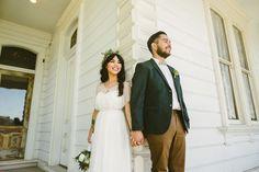 Isaiah & Taylor Photography - Los Angeles - Destination Wedding Photographers - Heritage Square Museum -40.jpg