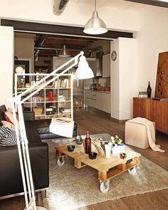 studio apartment decorating ideas on a budget | 15 UNIQUE TINY STUDIO APARTMENT DESIGN IDEAS