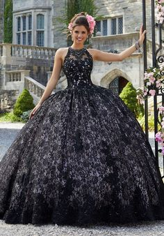 Quince Dresses, 15 Dresses, Wedding Dresses, Formal Dresses, Turquoise Quinceanera Dresses, Quinceanera Collection, Mori Lee, Bridal, Dream Dress