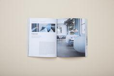 Kinfolk Issue Fifteen: The Entrepreneurs Issue - Kinfolk