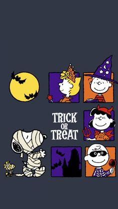Image in Halloween collection by on We Heart It Snoopy Halloween, Charlie Brown Halloween, Charlie Brown Y Snoopy, Great Pumpkin Charlie Brown, Snoopy Christmas, Halloween Quotes, Halloween Pictures, Fall Halloween, Happy Halloween