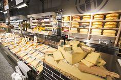 Onlangs is er bij de Versmarkt van Hoogvliet in Hendrik-Ido-Ambacht een onafhankelijk klanttevredenheidonderzoek gehouden. Hierin werden klanten gevraagd naar hun bevindingen over Hoogvliet Versmarkt, die sinds mei 2014 is gevestigd[...]