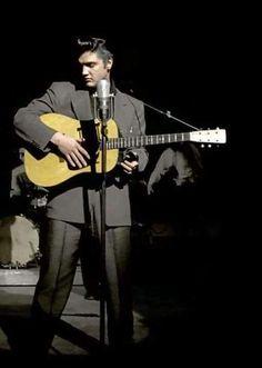 #Elvis1956 hashtag on Twitter