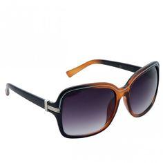 Óculos Ventura & Shoes4you.  Só R$49,99 se for sua 1ª compra.