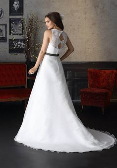 Maggie Sottero Bridal Gown Shalise 3ms775 Everything Else Pinterest Gowns And
