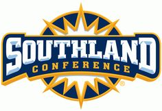 Southland  Conference Primary Logo (2012) -