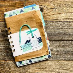 Getting Ready for 30 Days of Lists Journal Prompts, Journal Pages, Junk Journal, List Maker, Cute Journals, Printable Numbers, Card Book, All Paper, Thoughts And Feelings