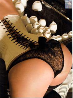 *sigh* - - Find 80 Top Online Lingerie Stores via http://www.gegeget.com/Goods/Goods/id/5867770.html #lingerie #underwear #gifts