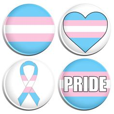Gay Dad Father Pride Pinback Button Pin Badge