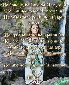 Karakia Maori Songs, Islands In The Pacific, Toddler Art Projects, Anzac Day, Maori Art, Prayers For Healing, Classroom Posters, Child Development, Early Childhood