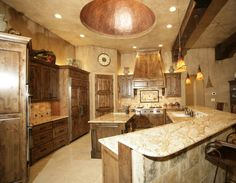 san antonio interior designers - 1000+ images about kitchen design on Pinterest San ntonio ...