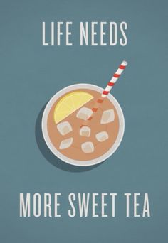 ❤️Agreed, but without the lemon!